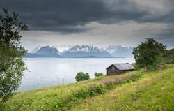 NorgeRundtDag24-17