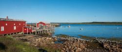 NorgeRundt_Dag29-41