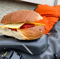 D12_LunchPaaSykkelen