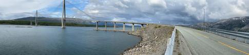 D15_Helgelandsbrua1.jpg