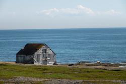 NorgeRundt_Dag30-1