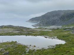 NorgeRundt_Dag28-18