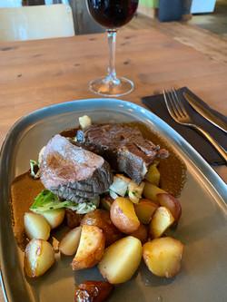 D11_Øyna_middag
