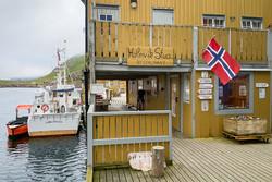 Nyksund_HolmvikBrygge