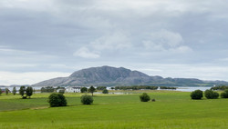 D14_KystlandskapSømna