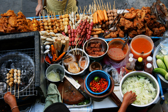 Thailands-Best-Street-Food-7