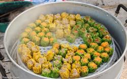 Thai street food-5