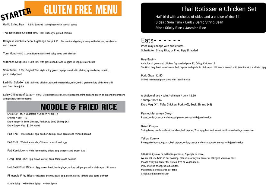 gluten free  heng.png