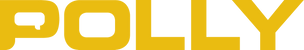 Polly_Wordmark_Yellow.png