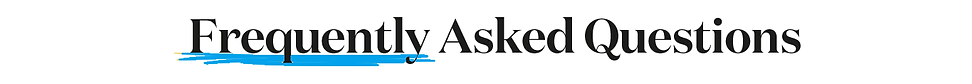 FAQsArtboard-1blue.png