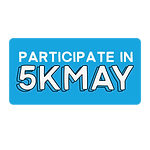 Participate in 5k May