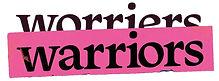 warriors image pink.PNG.jpg