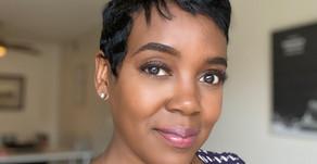 Black Women Have Mental Health Concerns Too