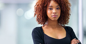 Black Women Are Not Thy Brother's Keeper