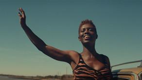 A Beautiful Portrayal of Black Womanhood **spoiler alert**