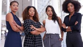 Let Black Women Live