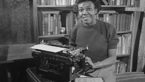 Gwendolyn Brooks: When You Know You Know
