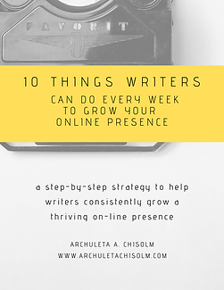 10 things writers can do_cover.png