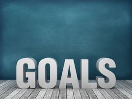 Goals and Accountability
