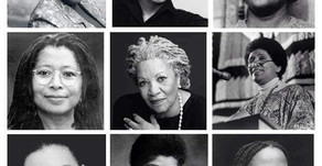 Black Women Writers, Racism and Sexism