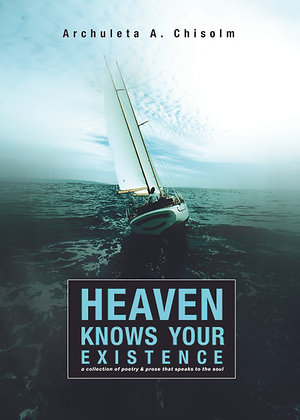 Heaven Knows Your Existence