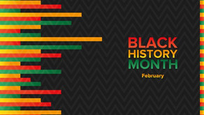 White People Can Celebrate Black History Month Too