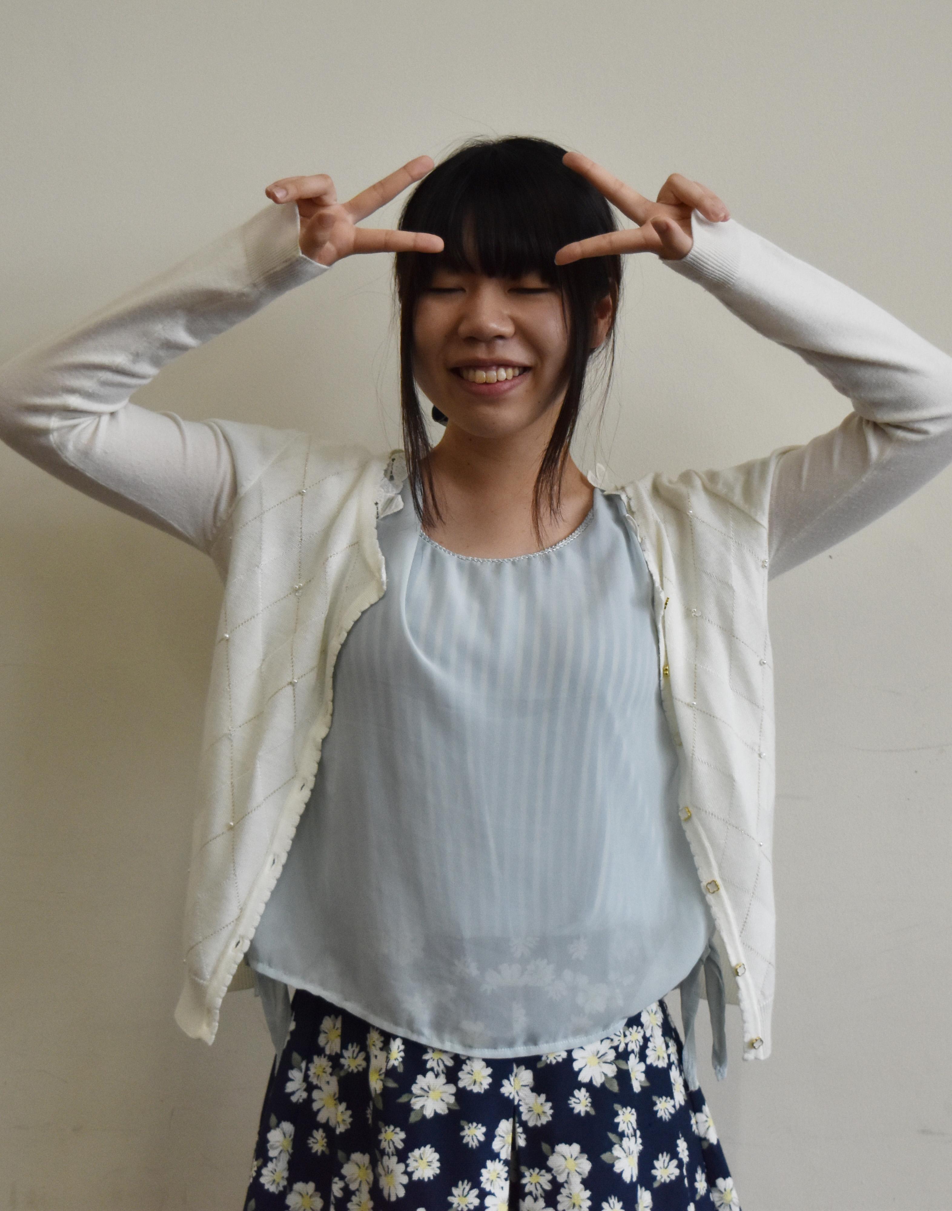h_natsuki