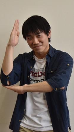 h_takuya