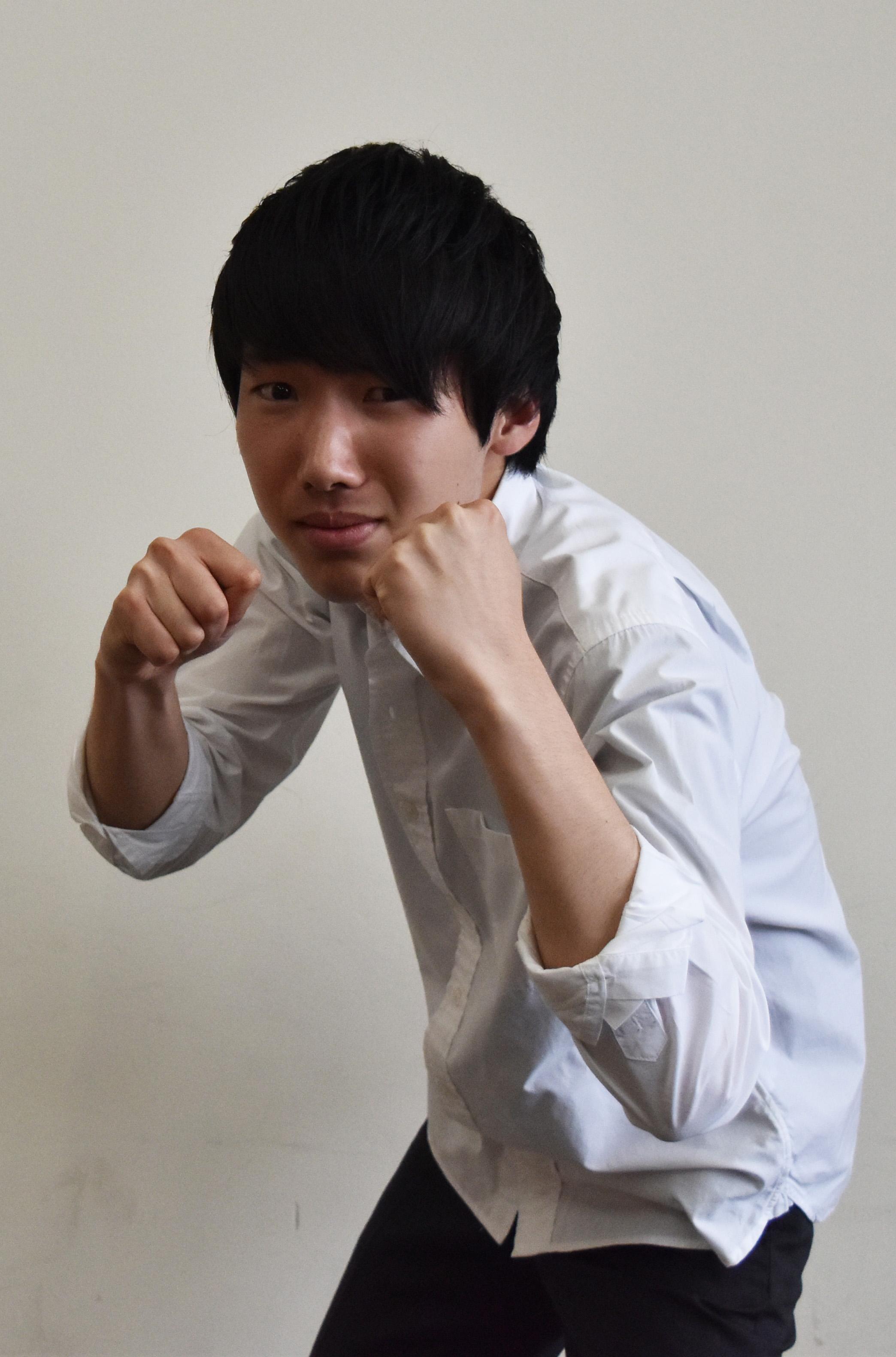 h_tashi