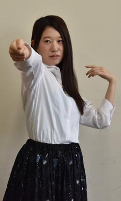 h_yuki