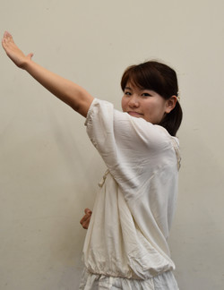 h_akashi