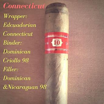 Connecticut_edited.jpg