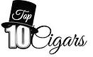 Top10Cigars_Logo.png