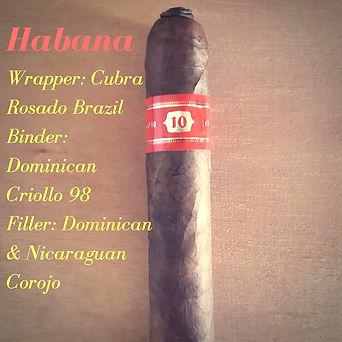 Habana_edited.jpg