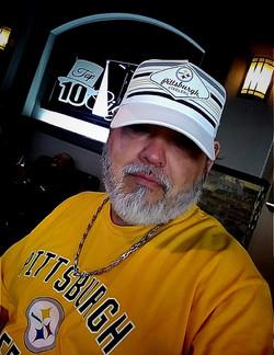 Top 10 Cigars - Pittsburgh Fan