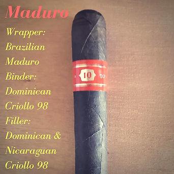Maduro_edited.jpg