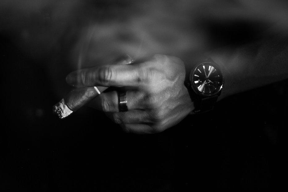 Have a Cigar.jpg