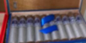 Nat Sherman and PDR Cigars_edited.jpg