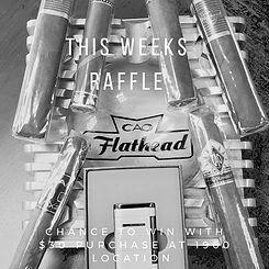 Weekly Raffle_edited_edited.jpg