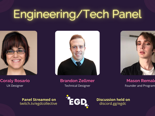 Insight from Leaders in Engineering and Tech