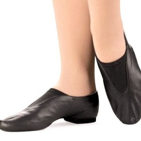 Super Jazz Shoe