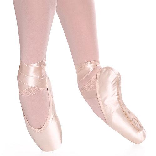 So Danca Pointe Shoes SD09