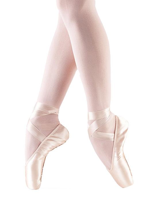 So Danca Pointe Shoes SD34