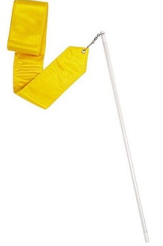 Streamer Rod