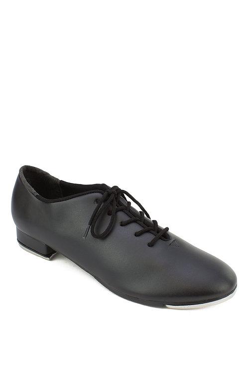 Basic Tap Shoe