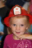 Little Fireperson.jpg