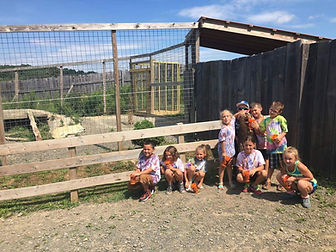 Animal Farm trip.jpg
