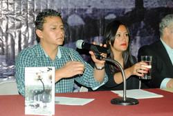 1 Juan Antonio Isla Estrada novela 027