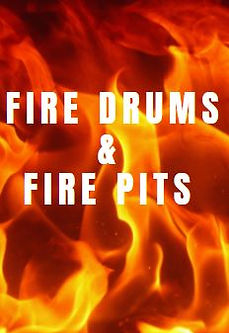 fire drums and fire pits.JPG