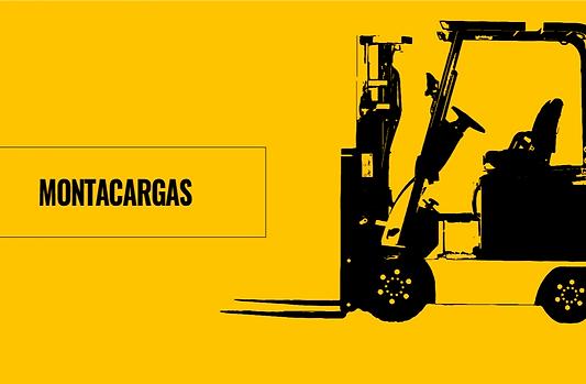 mantenimiento-montacargas-reparacion-144